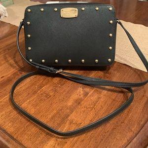 Brand new Michael Kors bag